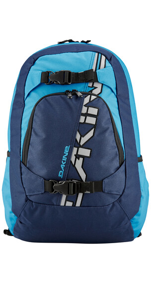 Dakine Explorer 26L Backpack blå